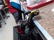 Golf Club Set GOLF CLUBS AND BAG